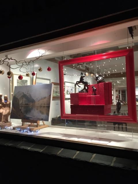 Heaton Cooper Studios Grasmere
