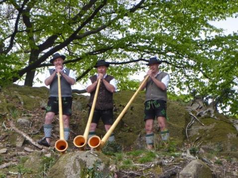 Diessen Brass Band